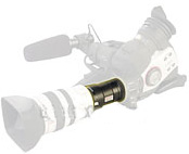 Night Vision Module for Canon XL2
